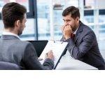 «Вредные» бизнес-советы от Чичваркина, Гиговской, Владимирской и других известных предпринимателей