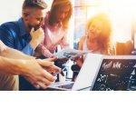 Каталог светлых голов: как заманить стартаперов в корпорацию и превратить их в ценные кадры