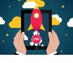 5 перспективных направлений для запуска бизнеса в 2020 году