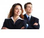 Просто не мешайте: что должны делать мужчины, чтобы их женщинам было проще строить карьеру