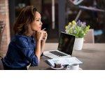 Запас прочности: как женщины в малом бизнесе переживают «вирусный» кризис