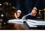 Как изменились условия работы адвокатов