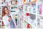 Фармкомпании и аптеки обещают не повышать цены из-за коронавируса