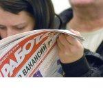В России ожидают роста числа зарегистрированных на бирже труда