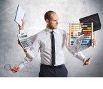 Цифровизация: взгляд бухгалтера