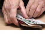Три доплаты, о которых пенсионерам могут не сказать в ПФР