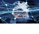 В России будет создана платформа для сверхнадежного Интернета