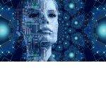Разработчики искусственного интеллекта получат льготы