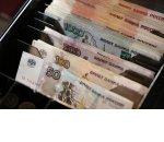 Махинации на кассе: старые и новые способы, и варианты борьбы с ними