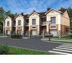 Эксперты: россияне могут начать скупать квартиры в инвестиционных целях