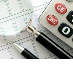 Налоговые вопросы физлицам станет решать проще