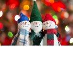 Роструд рассказал что нужно сделать, чтобы увеличить новогодние каникулы