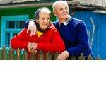 Бизнес предложил поднять пособия пенсионерам и многодетным