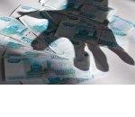 ЦБ хочет изменить процедуру возврата похищенных у клиентов банков средств
