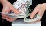Эксперт пояснила, в каких сферах вырастет зарплата после самоизоляции