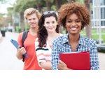 Иностранным студентам для трудоустройства не понадобится разрешение на работу