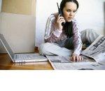 Эксперты не ждут проблем с трудоустройством для молодых россиян в 2020 году