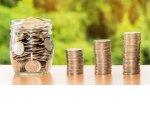 Стало известно, как будут считать налог с процентов по вкладам. Закон примут уже сегодня