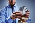 Нарисуют - будем жить. Что цифровизация принесет покупателям жилья.