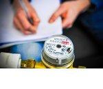 В Госдуме намерены запретить отключать услуги ЖКХ должникам