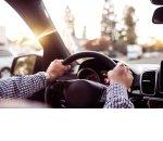 «У нас все водители потенциально нарушители». Будет ли работать система поощрения аккуратных автовладельцев?