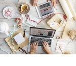 Финансовые блогеры поделились своими секретами ведения успешного и прибыльного блога: увлеченность, последовательность, грамотность и другие правила