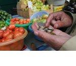 Депутаты хотят ограничить цены на продукты, несмотря на критику Минпромторга и бизнеса