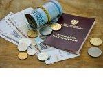 Путин скорректировал положение об индексации пенсий в Конституции