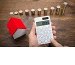 Рефинансировать ипотечные кредиты станет проще