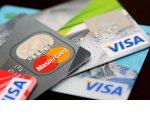 Сбербанк продлевает срок действия карт. Но операции будут ограничены