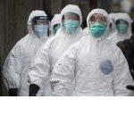 Роспотребнадзор подготовил перечень мер по недопущению распространения коронавируса в РФ