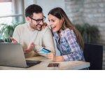 Кредитные каникулы – 2020: условия, оформление