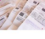 Откажись от квитанции и получи скидку на ЖКХ. В Госдуме предлагают ввести льготы при использовании электронных платежек