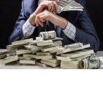 Богатых россиян обяжут платить налоги по-новому