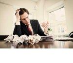 «Ошибка выжившего»: почему истории неудач бизнеса не менее важны, чем кейсы успеха