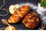 Пекарня по франшизе: как заработать на продаже ремесленного хлеба