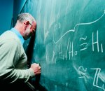 Преподавателей могут обязать проходить психиатрическое обследование