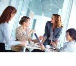 Россия заняла 6 место среди стран с лучшими условиями для женщин в социальном бизнесе