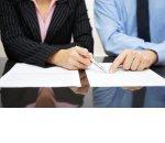 Разоблачение строптивых. Почему страховщики не могут эффективно бороться с мошенничеством?