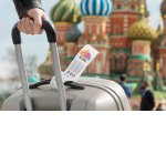 Как коронавирус отразится на внутреннем туризме России?