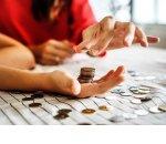 Разоренным вкладчикам 2014-2020 будут платить до 5 млн рублей