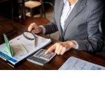 Долговую нагрузку заемщиков банки хотят оценивать по их расходам