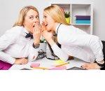 Террариум единомышленниц: почему женщины не хотят работать друг с другом
