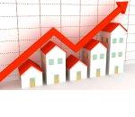Ждать или покупать сейчас: как рынок жилья реагирует на коронавирус