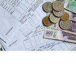 Россиянам придумали новую квитанцию для платежей за ЖКУ