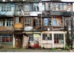 Потенциальных покупателей жилья будут предупреждать об аварийности