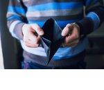 В I чтении приняли проект о внесудебном банкротстве граждан