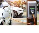 В Госдуме призвали не включать электромобили в список автомобилей, облагаемых налогом на роскошь