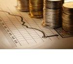 Финансовые решения, которые стоит принять уже сейчас