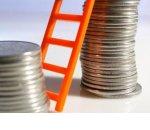 Обязаны ли компании индексировать зарплаты работников?